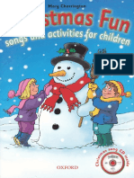 Christmas Fun by Mary Charrington.pdf
