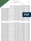 PDF.kpu.Go.id PDF Majenekab Pamboang Bababulo 1 6638295.HTML