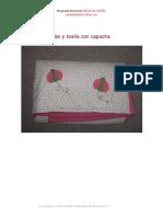 Acolchados y Toallas.pdf