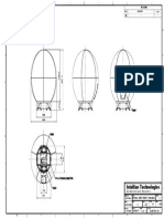 RM07RK-01 Outline Drawing v240C t240CK