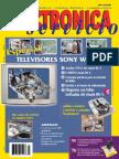 electronica y servicio-63.pdf