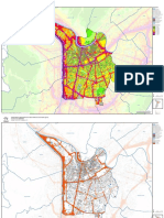 Cartes-bruit-Grenoble.pdf