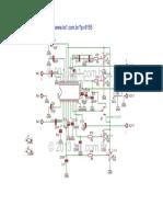 LM1036N esquema