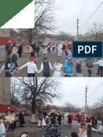 Moș Crăciun cu o căruța cu daruri s-a plimbat prin Costești.pdf
