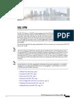 sec-conn-sslvpn-ssl-vpn (5).pdf