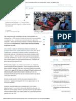 Cifras Sobre Crecimiento Económico en Colombia 2016 - Sectores - ELTIEMPO