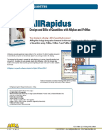 AllRapidus_EN.pdf