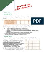DEV CONT N°1 ( BAC TEC ).pdf