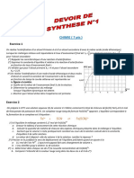 DEV Sujet 2.pdf