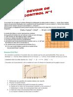 DEV CONT N°1 ( 2 BAC TEC ).pdf
