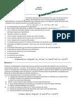 Série électrolyse .pdf
