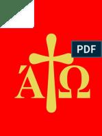 Mszał+rzymski+dla+diecezji+polskich+1986