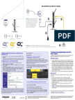 Guide d'installation Netgear