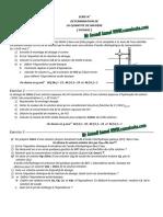 Détermination de la quantité de matière ( dosage.pdf