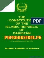 Constitution 19th