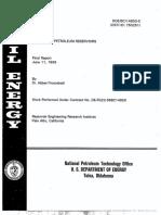 Abbas_Firoozabadi_Fractured petroleum reserviors.pdf