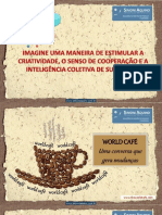 World Café_Simoni Aquino