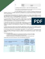 Guia Libro de Remuneraciones