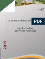GuiaProdutosFitofarm_2015