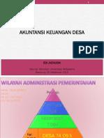 Akuntansi Keuangan Desa-Widyatama.pdf