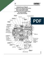 acura-honda-automotive-transmission-troubleshooter-and