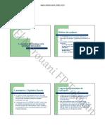 Info de Gestion 2 (1).pdf