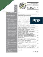 22 Revista Iberoamericana de Psicomotricidad1