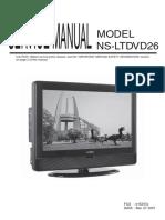 Insignia-Shinco-Mintek-NS-LTDVD26.pdf
