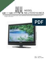NS-LTDVD19-09CA.pdf