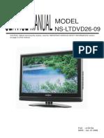 NS-LTDVD26-09_SM.pdf