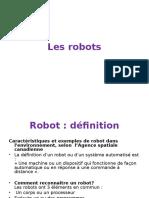 lesrobots 001