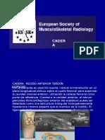 protocoloecografiacadera-140217124714-phpapp01