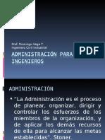 administracinparaingenieros-110506110233-phpapp01.ppt