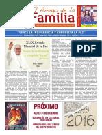 EL AMIGO DE LA FAMILIA domingo 27 diciembre 2015.pdf