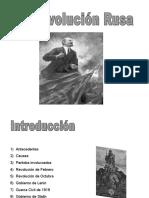 Revolucion Rusa 1 (1)