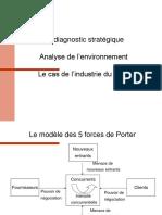 Anal_Strat_2.pdf