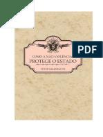 peter gelderloos__como a não violência protege o estado.pdf