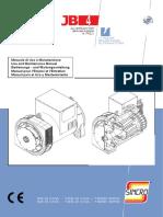 JB4+Generator+Manual