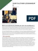 10 ASTUCES POUR CULTIVER LE BONHEUR AU QUOTIDIEN.docx