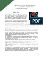CPPR Teoria Fundamentos y Aplicación Rev Mayo 2011