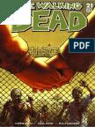 The Walking Dead Issue #21