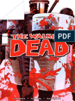 The Walking Dead Issue #25