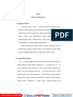 249387200-leukosit-pdf