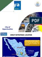 Present D. E. Celaya English Jan 2015 pdf.pdf