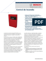 FPA-1000