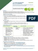 B3 Reducción Riesgo de Desastre Resiliencia Plan