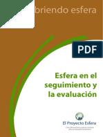 Esfera -  Seguimiento y evaluacin.pdf