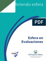 Esfera - En evaluaciones.pdf