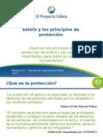 A12 Esfera Principios de Protección Diapositivas