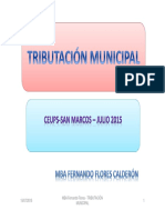 Tributación Municipal FFC v Jul 2015